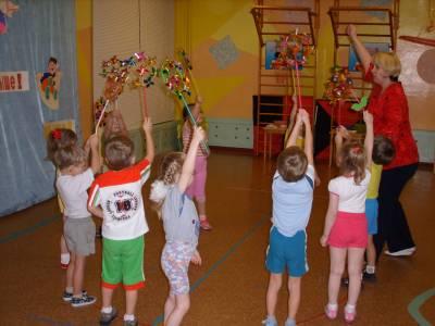 Детский сад 25 компенсирующего вида г